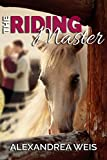 The Riding Master (Cover to Cover Series Book 2)