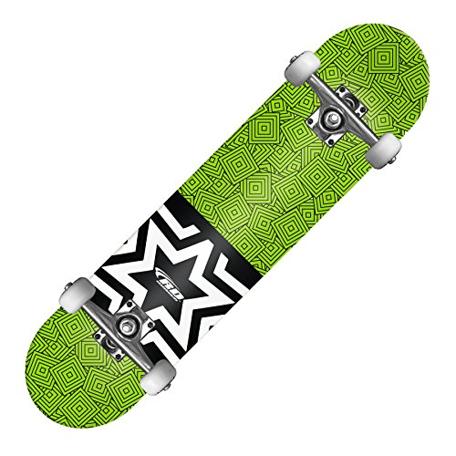 Roller Derby Street Series Ribbon Skateboard