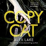 Copycat | Alex Lake