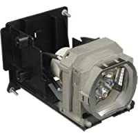 VLT-XL650LP Mitsubishi XL2550U Projector Lamp