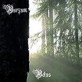 Belus by BURZUM (2010-03-09)