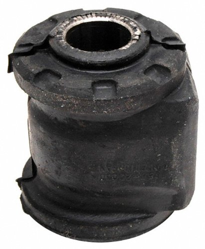 ACDelco 45G9107 Professional Front Lower Suspension Control Arm Bushing