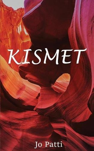 Kismet by Di Angelo Publications