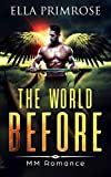 Free eBook - The World Before