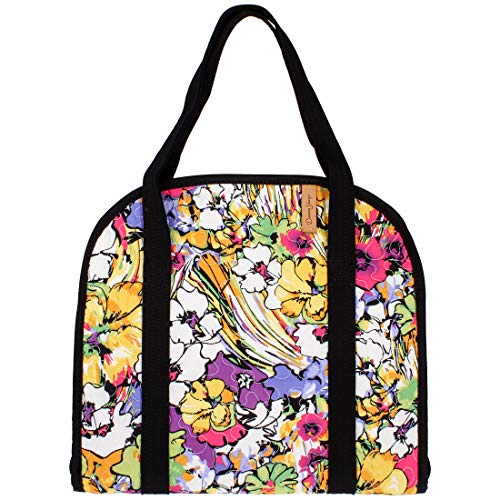 Donna Sharp Sashay Craft Bag (Cross Stitch Big)