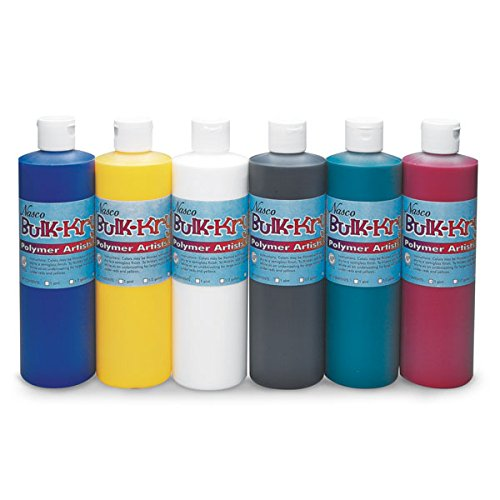 Bulk acrylic paint for Acrylic paint in bulk