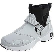 Nike Mens Jordan Trunner LX High Boots