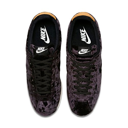 White Gold summit Black metallic Nike Nero Sneaker Donna wUSpq0X