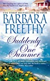 Suddenly One Summer (Angel's Bay)