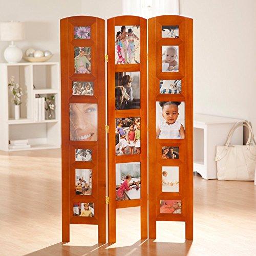 room divider frame - 7