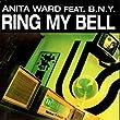 Ring My Bell (feat. B.N.Y.)