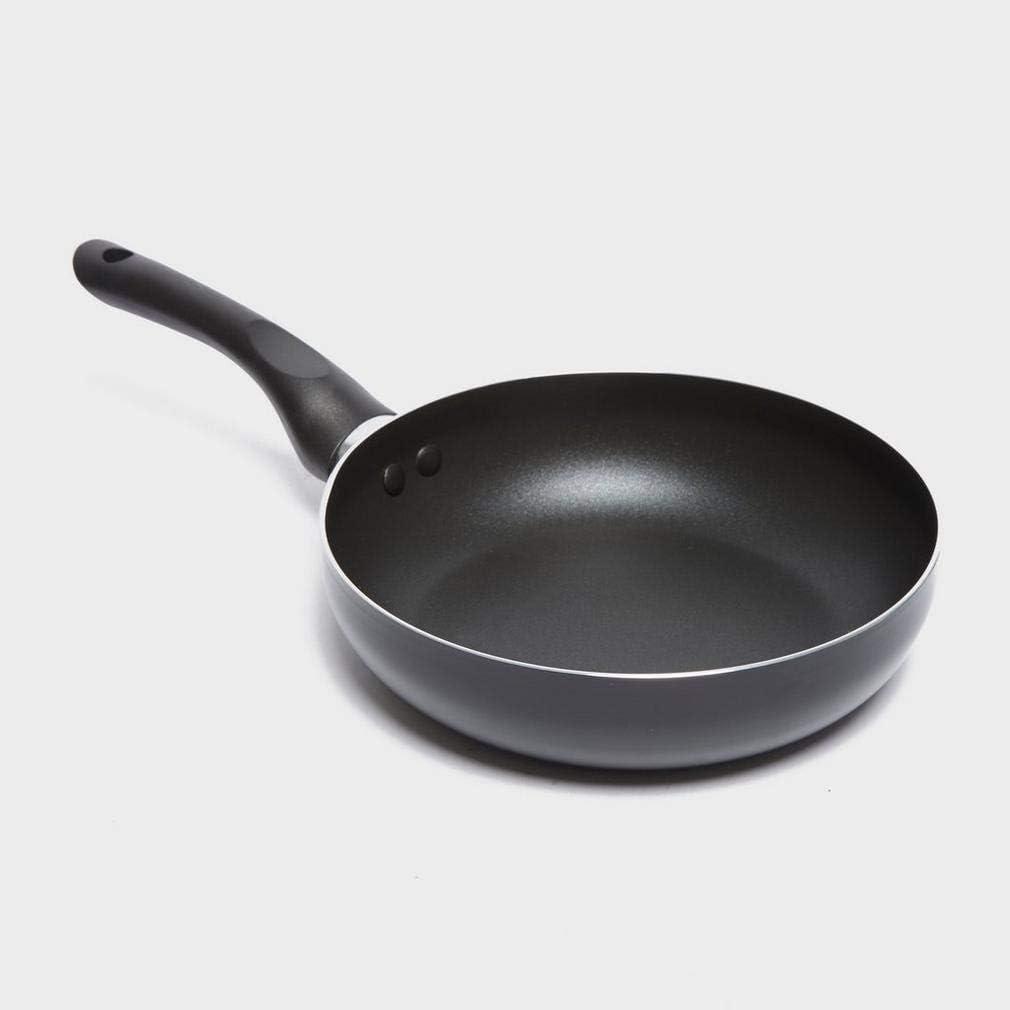 Hi-Gear Non-Stick Frying Pan 20 X 5Cm