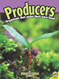 Producers, Kaite Goldsworthy, 1616907169