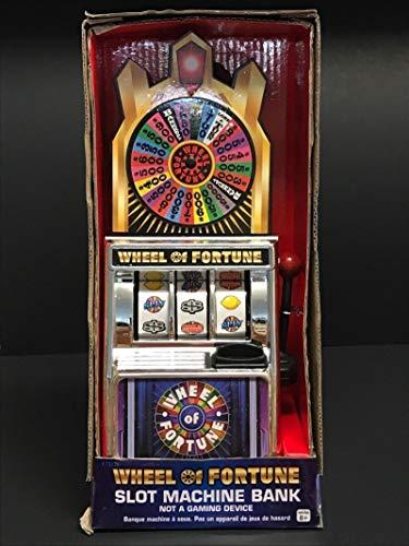 Lucky seven casino