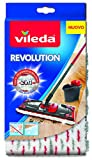 Vileda 132174 SuperMocio Revolution Replacement