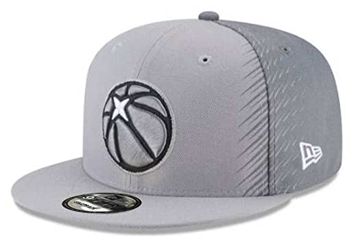 New Era NBA City Series Minnesota Timberwolves 9Fifty Snapback Hat Cap  11543301 5a021c3c68f