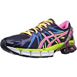 ASICS Women's Gel-Sendai 3 Running Shoe