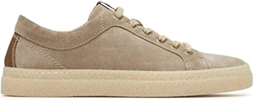 | IGI&CO 3134544 Sneakers Scarpe Uomo in Pelle