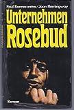 img - for Unternehmen Rosebud book / textbook / text book