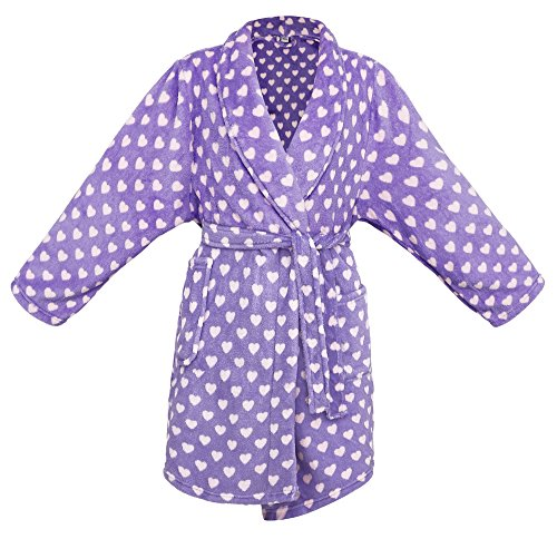 Simplicity children Outdoor Coverup Beach