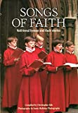 img - for Songs of Faith : Well-loved hymns and their stories by Christopher Idle (1986-01-31) book / textbook / text book