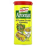 Knorr Aromat All Purpose Savoury Seasoning (90g) - Pack of 6