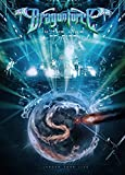 : DragonForce - In the Line of Fire (DVD)