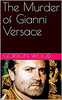 Download for free The Murder of Gianni Versace