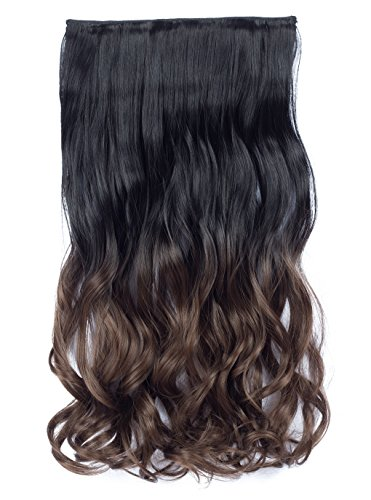 Buy inexpensive curling iron