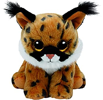 Ty Peluche, Juguete, Color marrón, 23 cm (United Labels Ibérica 96306TY): Amazon.es: Juguetes y juegos