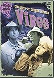 Vibes poster thumbnail