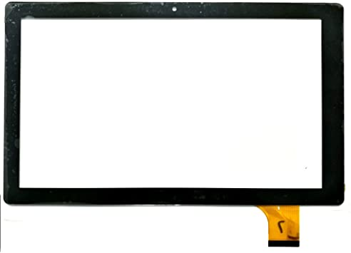"New 10.1/"" Touchscreen Panel Digitizer For Hipstreet Pilot 10DTB42"