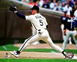 "Jeff Bagwell Houston Astros Action Photo (Size: 8"" x 10"")"