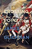 img - for Crossing Point book / textbook / text book