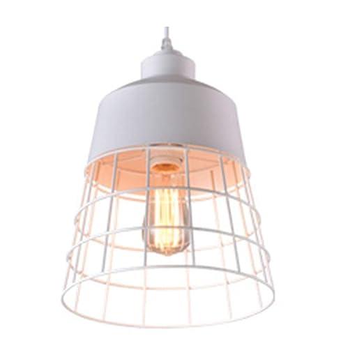 xiadsk luz, lámpara, Linterna Nueva lámpara Moderna de ...