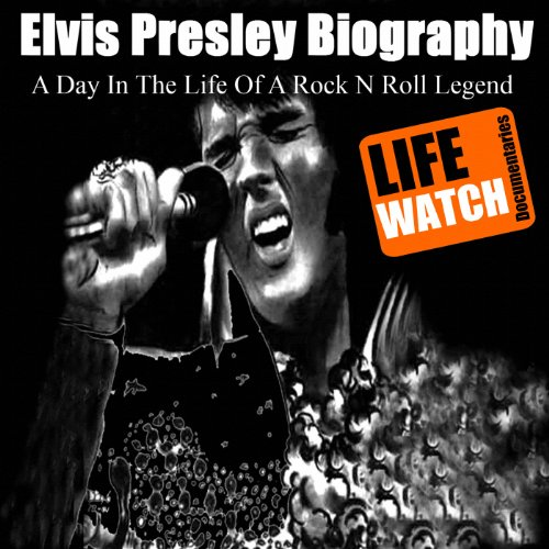 Elvis' First TV Appearances