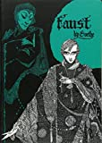 Image of Faust (Calla Editions)