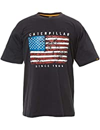 Men's Americana T-Shirt