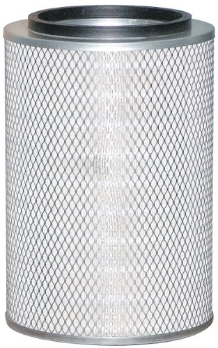 Air Filter, Element/Long Life, LL2425