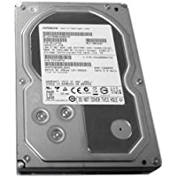 HITACHI 0F12470 Ultrastar A7K3000 2TB 7200 RPM 64MB cache SATA 6.0Gb/s 3.5 internal hard drive Bare Drive