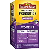 Nature Probiotic Supplement - Best Reviews Guide