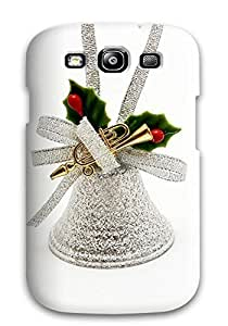 Durable Christmas 71 Back Case/cover For Case Samsung Galaxy S4 I9500 Cover