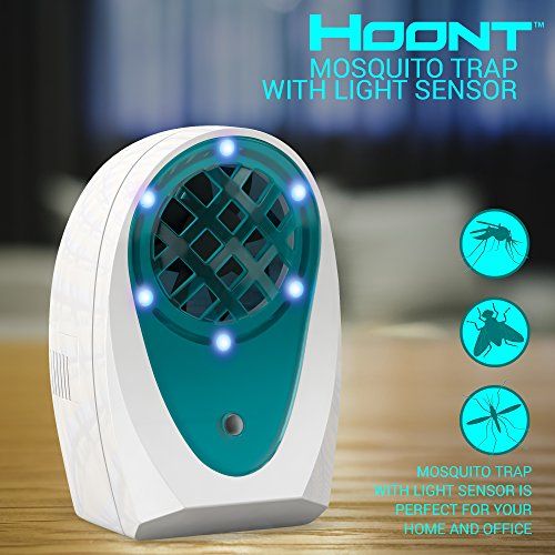 Hoont Indoor Mosquito Bright Attracter product image
