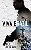 Viva Brazil!: Dirty Money Series - Book 3: Volume 3