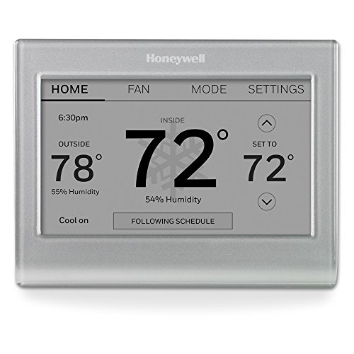 honeywell-rth9585wf1004-w-wi-fi-smart-color-programmable-thermostat-v-20