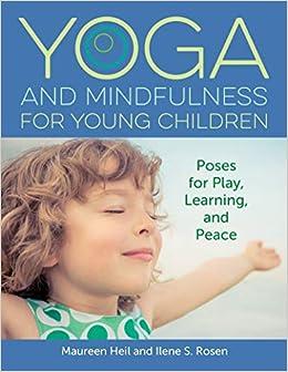 Best Mindfulness Books for Kids