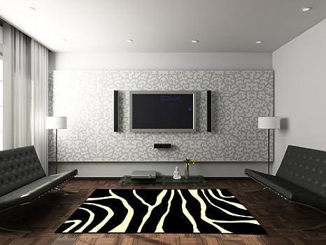 Designer tappeto salotto tappeto moderno salotto soggiorno tappeto