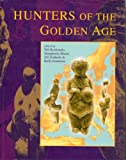 Hunters of the Golden Age : The Mid-Upper Palaeolithic or Eurasia 30,000-20,000 BP, , 9073368154