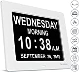 Best The Sharper Image Sharper Image Alarm Clocks - INNOCLOCK - Most Advanced - Superior Quality Review