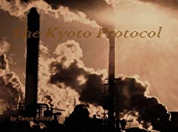 pros and cons of kyoto protocol essay Global climate change: causes and consequences  kyoto protocol 1997 montreal protocol  pros cons longer growing season.